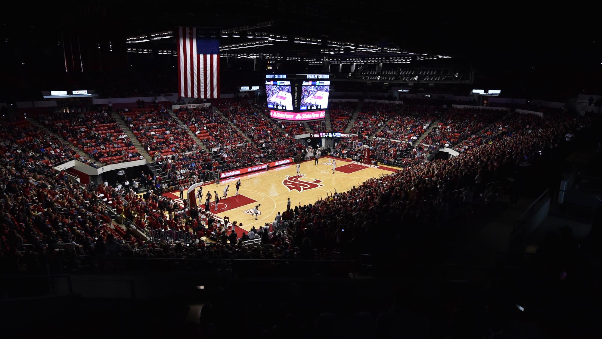 Beasleycoliseum2015_16_010_web