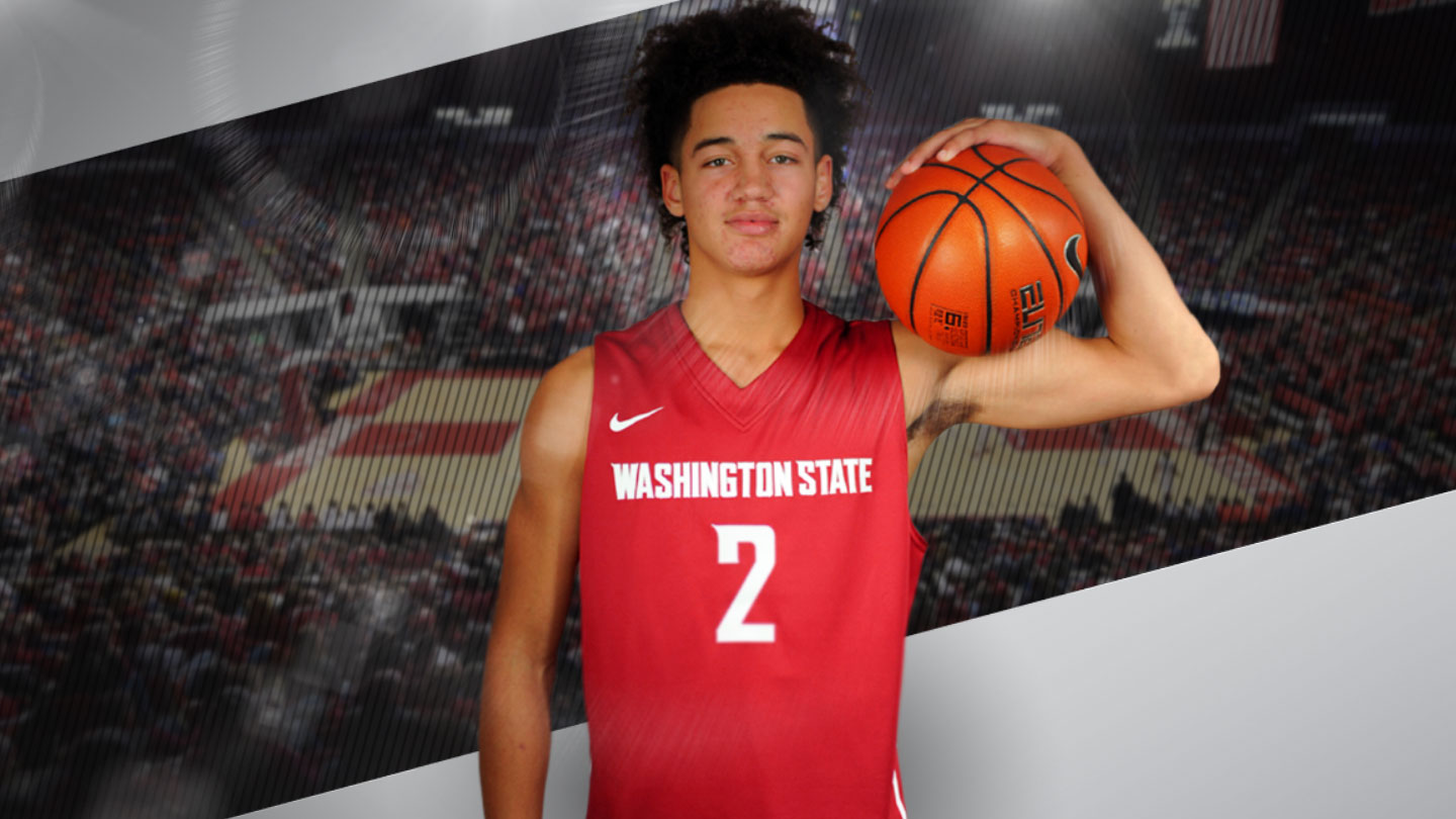 Elleby_mbb_signee_wsucougars