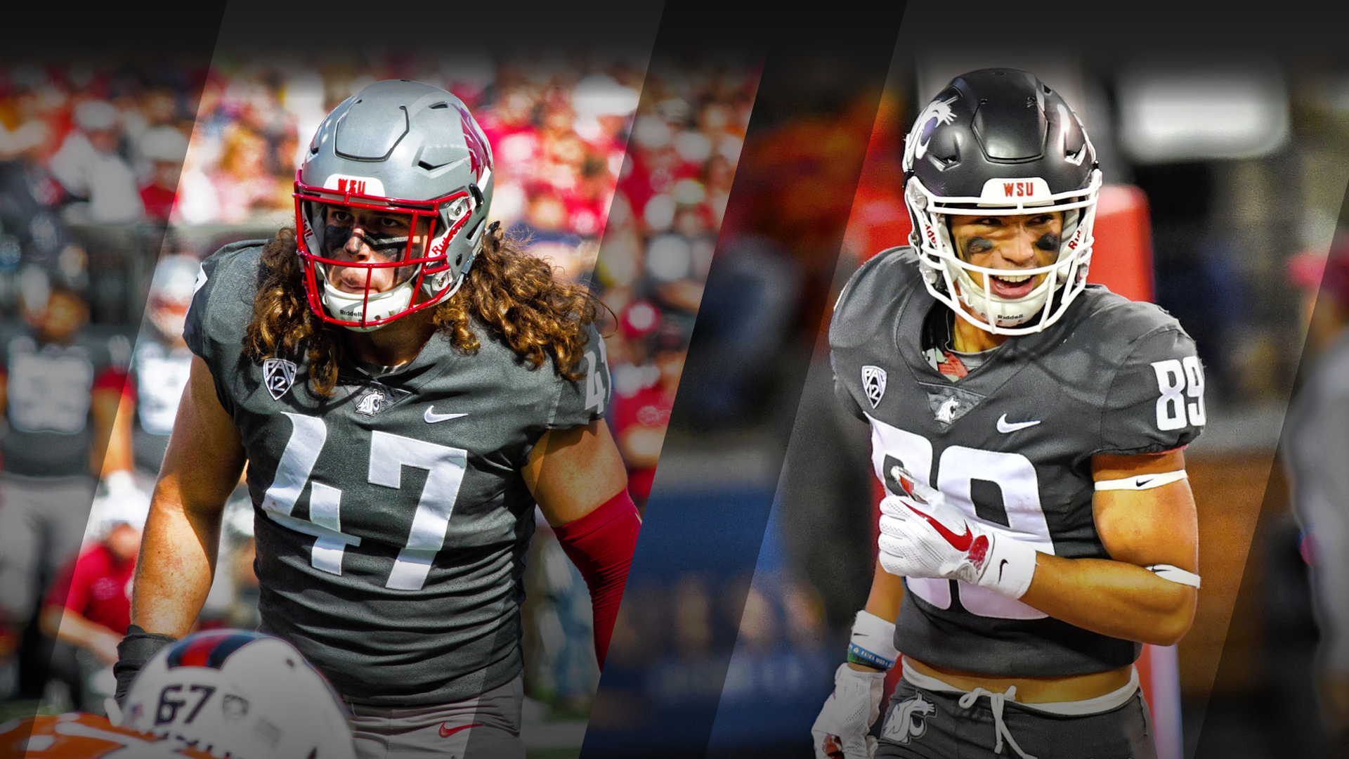 Fb_all_academic_wsucougars