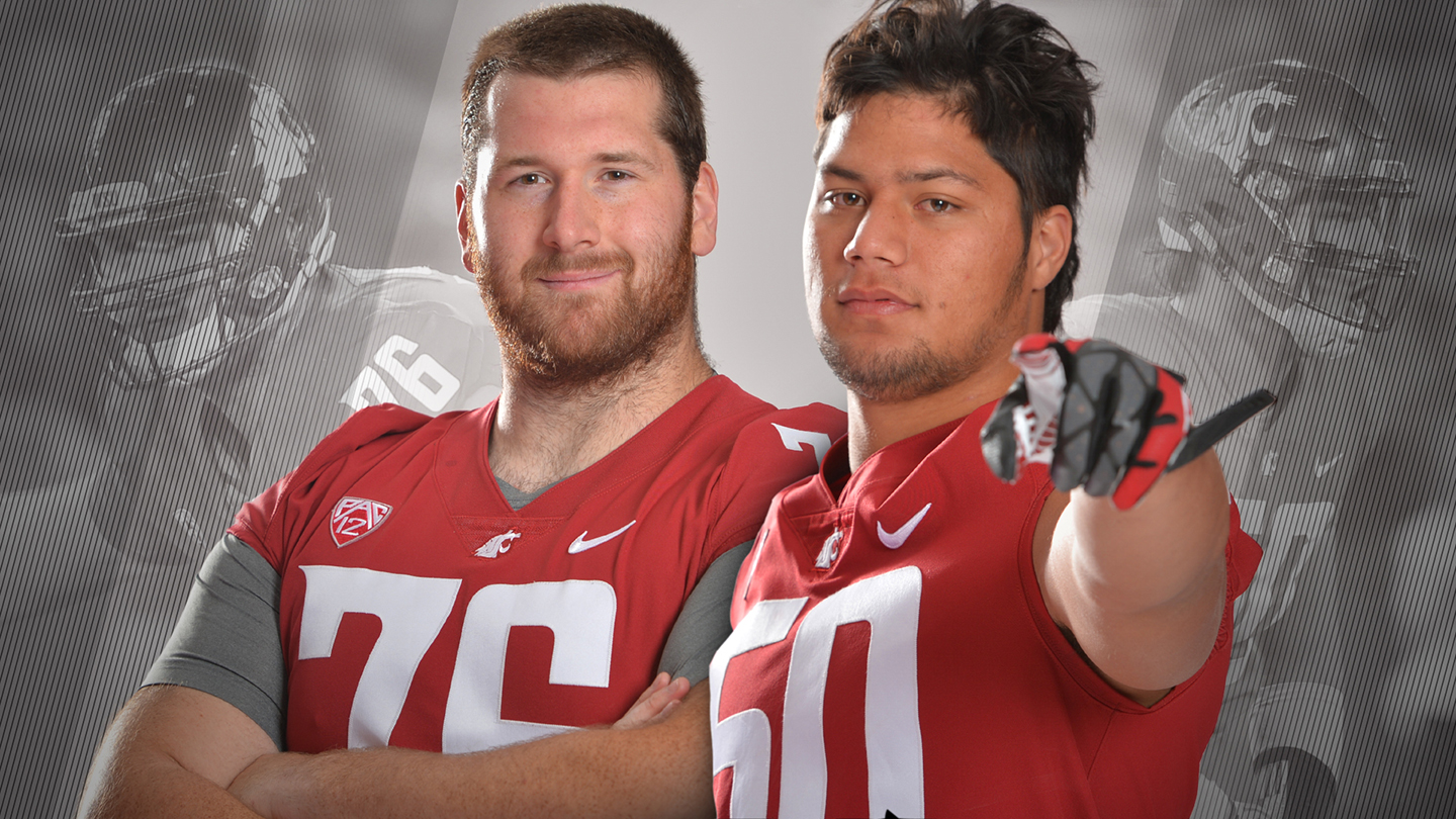 Fb_p12_awards_wsucougars