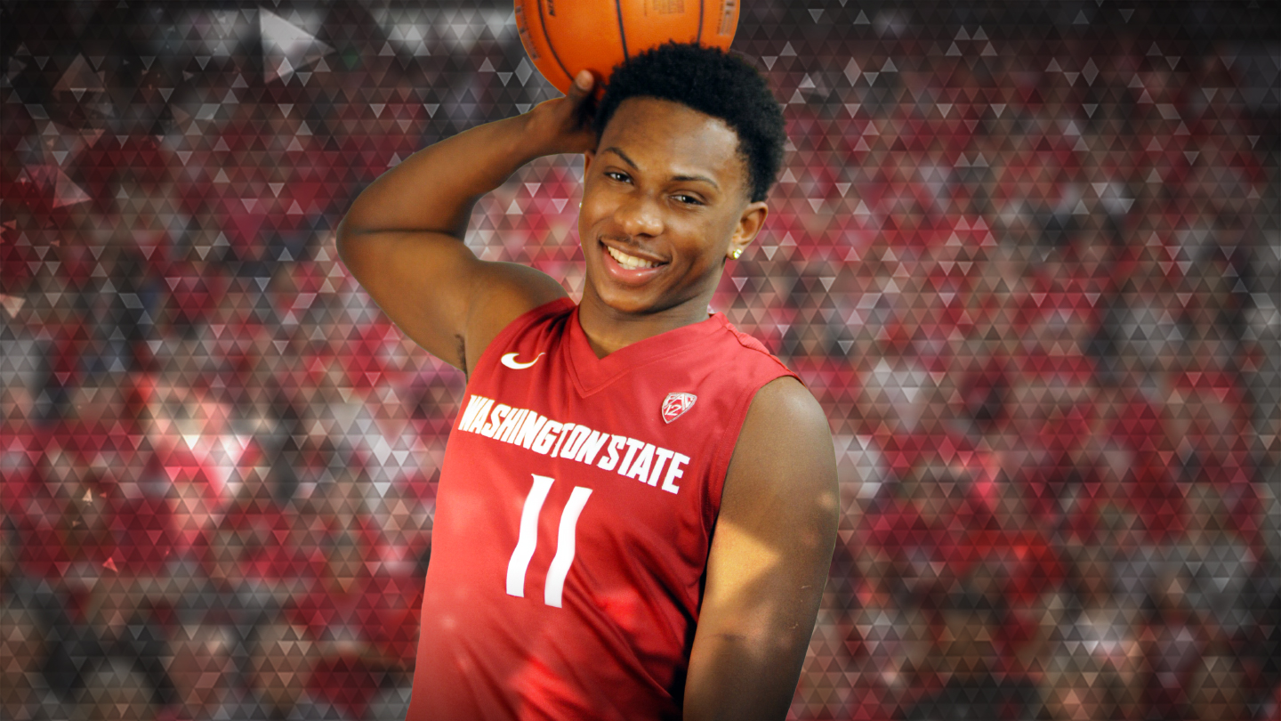 Mbb_nli_signee_wsucougars