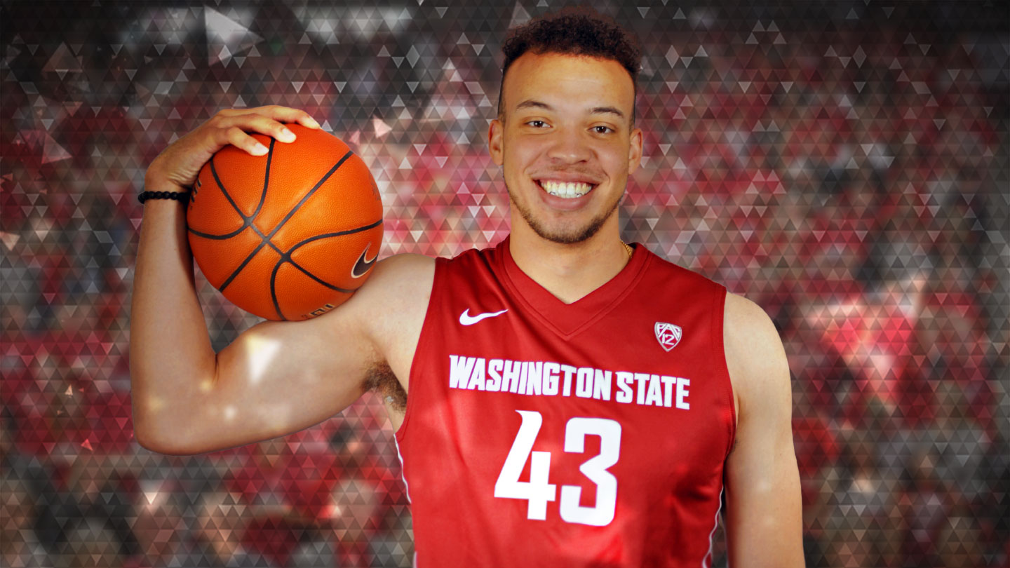 Mbb_nli_signee_wsucougars_frontpage2